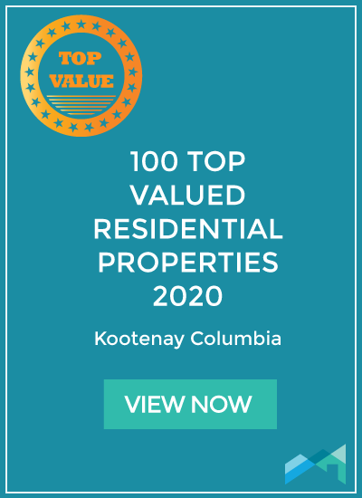 kootenay-columbia-top-property.png