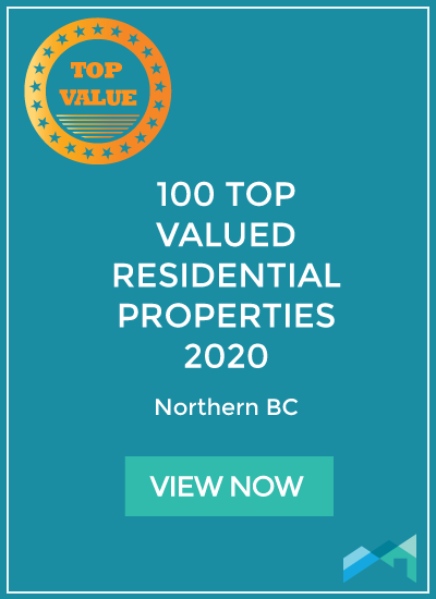 northern-bc-top-properties.png
