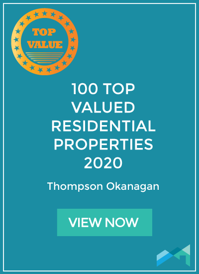 thompson-okanagan-top-property.png