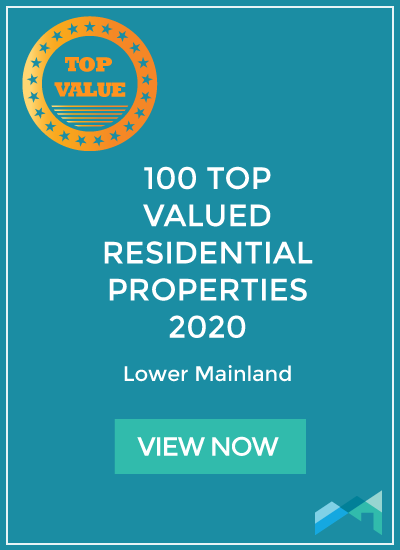 mainland-100-top-properties.png