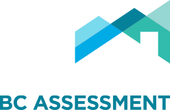 Bc assessment search