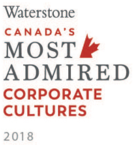 2016 BC Top Employer